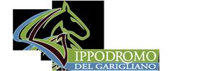 Ippodromo del Garigliano