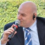 Luigi Migliaccio